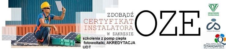 baner_certyfikat_oze